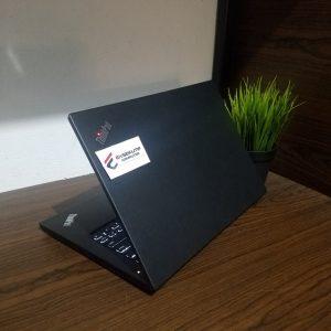 Laptop LENOVO THINKPAD L480