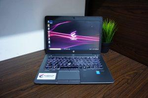 Laptop HP ELITEBOOK 840 G2 i5 (1)