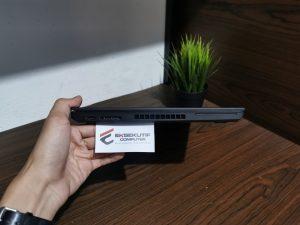 Laptop LENOVO THINKPAD T480 Touch i5 Gen 8