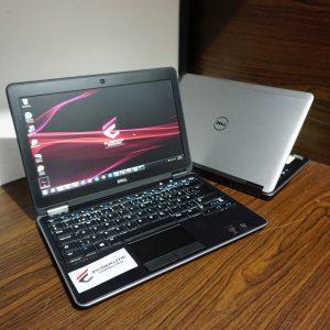 Laptop DELL LATITUDE E7240 i5
