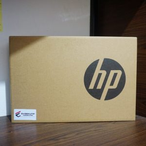 Laptop HP 240 G7 BNIB FULLSET