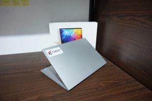 Laptop MI NOTEBOOK AIR 13 Fullset