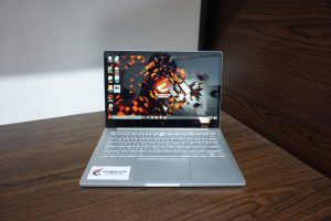 Laptop MI NOTEBOOK AIR 13 6TH