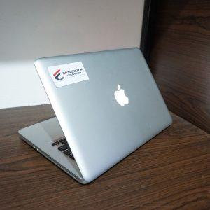 Laptop MACBOOK PRO MD101 MID 2012 CC 662