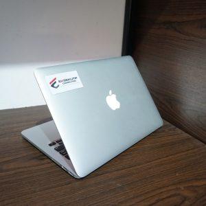 Laptop MACBOOK PRO MGX82 MID 2014 CC 331