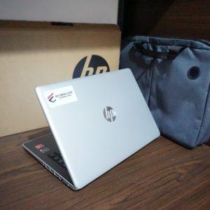Laptop HP NOTEBOOK 14 CM0078AU