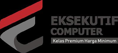 Eksekutif Computer