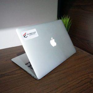 Laptop MACBOOK AIR 13 MMGG2 2015