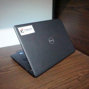 Laptop DELL LATITUDE 3490