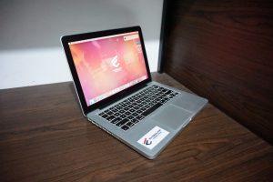 Laptop MACBOOK PRO MD101 MID 2012