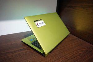 Laptop LENOVO IDEAPAD 305-15IBD