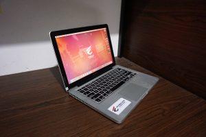 Laptop MACBOOK PRO MC374 MID 2010