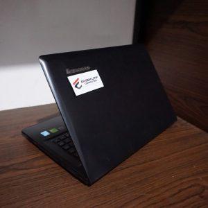 Laptop LENOVO IDEAPAD Z40-70
