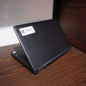 Laptop DELL LATITUDE E5470 unit 2