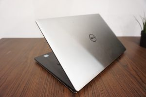 Laptop DELL PRECISION 5510 XEON 4K Touch