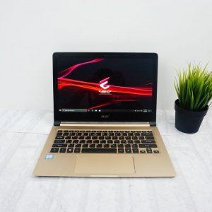 LAPTOP Acer Swift 7 SF713-51 FULLSET