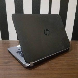 LAPTOP HP Probook 440 G2